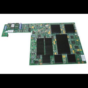 Модуль Cisco Catalyst WS-F6700-DFC3CXL