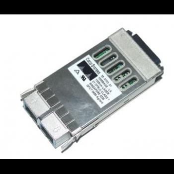 Модуль оптический GBIC Cisco WS-G5486