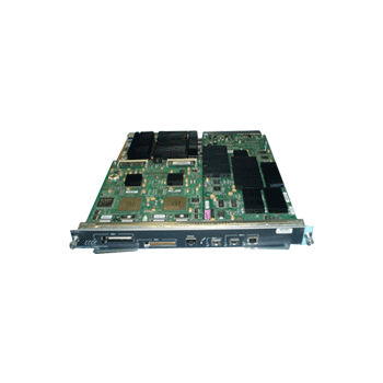 Модуль Cisco Catalyst WS-SUP720-3BXL