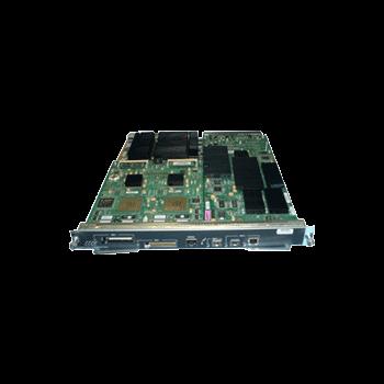 Модуль Cisco Catalyst WS-SUP720-3BXL