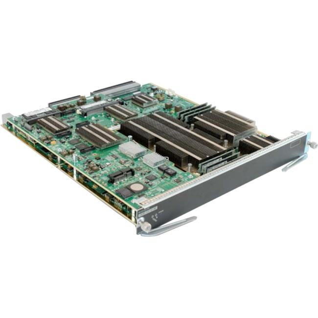 Модуль Cisco Catalyst WS-SVC-ASA-SM1-K8