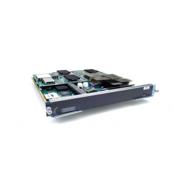 Модуль Cisco Catalyst WS-SVC-FWM-1-K9