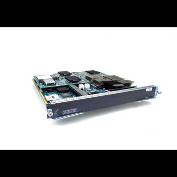 Модуль Cisco Catalyst WS-SVC-FWM-1-K9