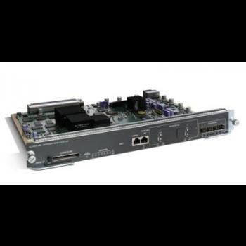 Модуль Cisco Catalyst WS-X4516-10GE