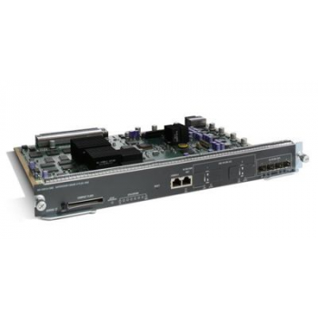 Модуль Cisco Catalyst WS-X4516-10GE