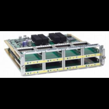 Модуль Cisco Catalyst WS-X4908-10GE