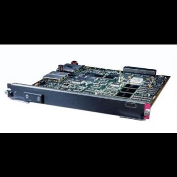Модуль Cisco Catalyst WS-X6066-SLB-APC