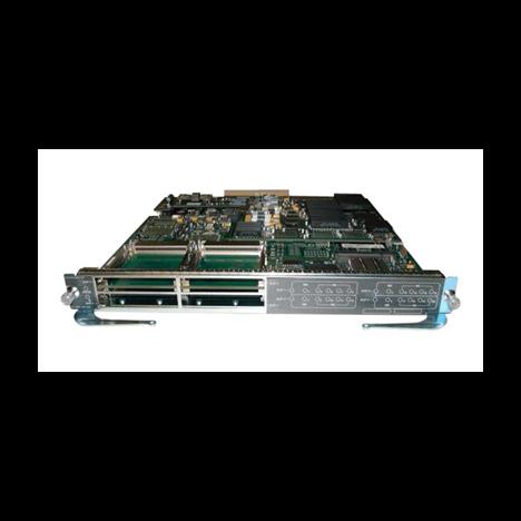 Модуль Cisco Catalyst WS-X6904-40G-2TXL