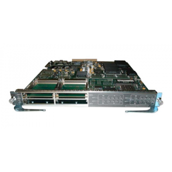 Модуль Cisco Catalyst WS-X6904-40G-2TXL