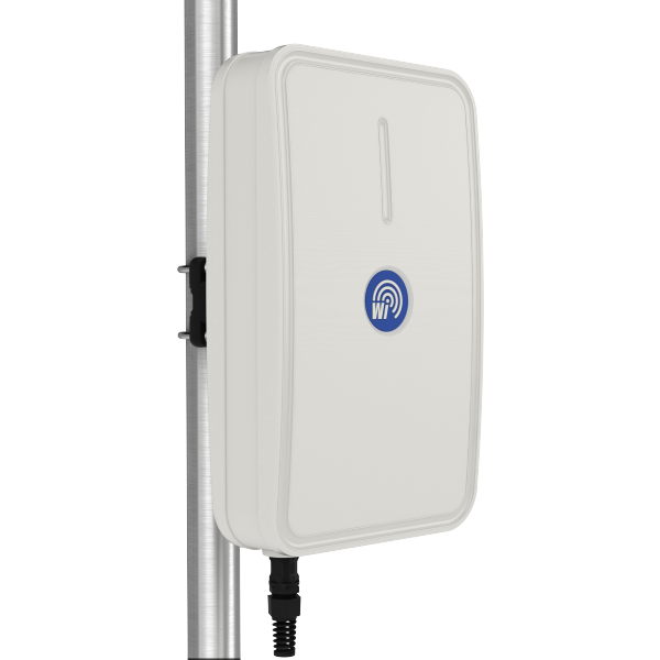 Всепогодный корпус WiBOX Extra Large  для антенн