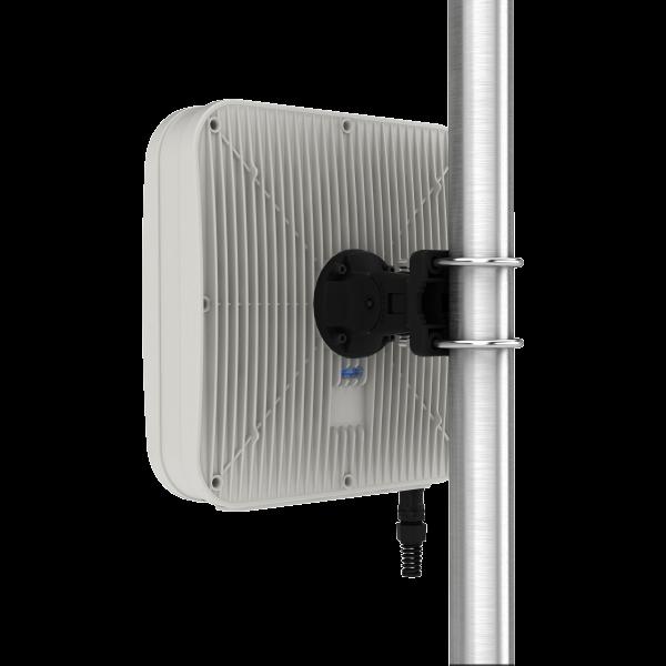 Всепогодный корпус WiBOX Large  для антенн