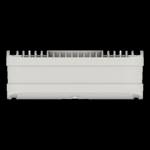 Всепогодный корпус WiBOX Medium для антенн