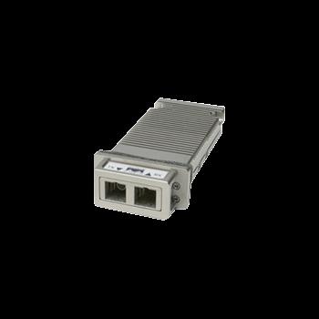 Модуль оптический Cisco X2-10GB-LR