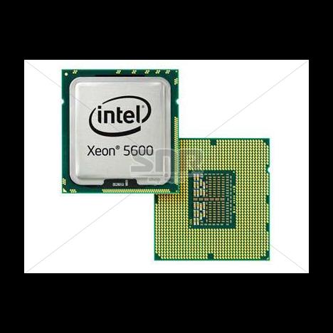 Процессор Intel Xeon 6С X5650