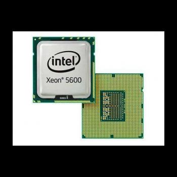 Процессор Intel Xeon 6С X5675