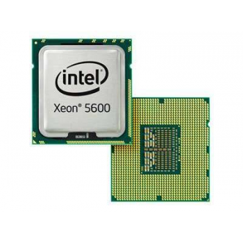 Процессор Intel Xeon 6C X5680