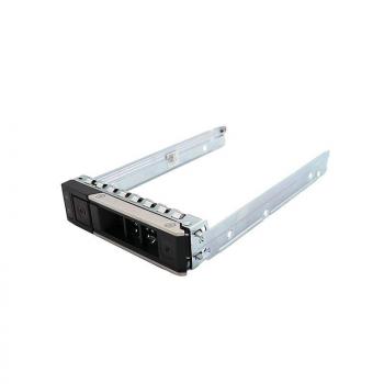 "Салазки Drive Tray Dell PowerEdge R440 R540 640 3.5"" SAS SATA"
