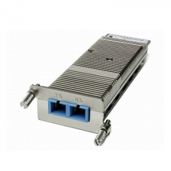 Модуль Cisco XENPAK-10GB-LX4