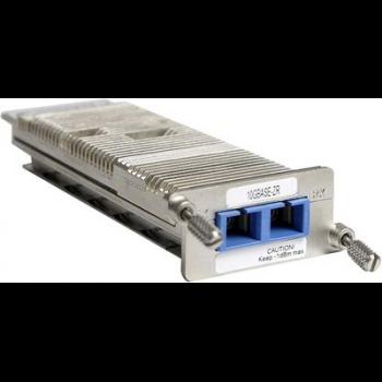 Модуль Cisco XENPAK-10GB-ZR