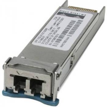 Модуль 10GBASE-SR XFP