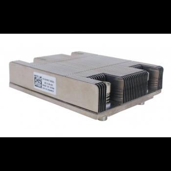 Радиатор процессора для сервера Dell PowerEdge R320, R420, R520