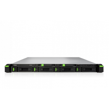 NAS-сервер Qsan XCubeNAS XN5004R-EU