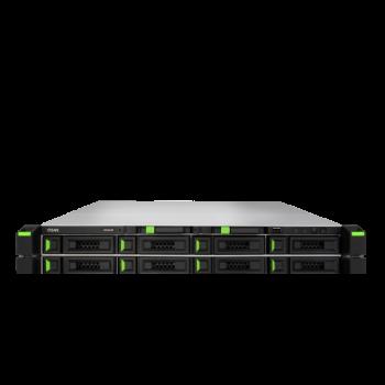 NAS-сервер Qsan XCubeNAS XN5004R