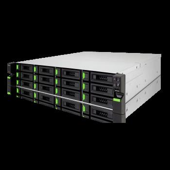 NAS-сервер Qsan XCubeNAS XN5012R-EU