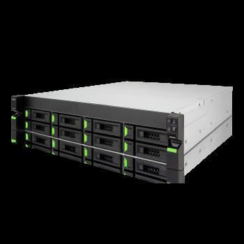 NAS-сервер Qsan XCubeNAS XN8008R