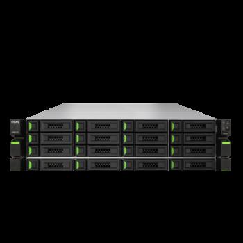 NAS-сервер Qsan XCubeNAS XN8012R-EU