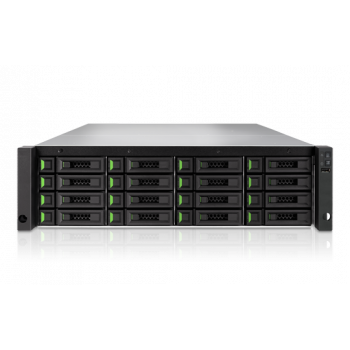 NAS-сервер Qsan XCubeNAS XN8016R-EU