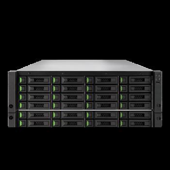 NAS-сервер Qsan XCubeNAS XN8016R