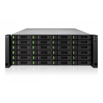 NAS-сервер Qsan XCubeNAS XN8024R