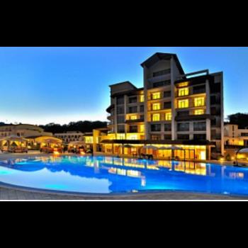 Модуль Hotel для IP-АТС K2
