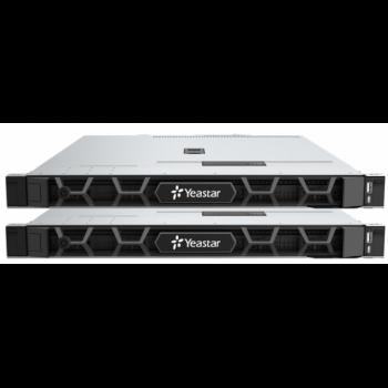IP-АТС K2 на 2000 абонентов и 500 вызовов с резервированием,поддержка FXS, FXO, GSM, ISDN PRI шлюзов