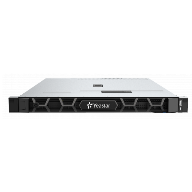 IP-АТС K2 на 2000 абонентов и 500 вызовов, поддержка FXS, FXO, GSM, ISDN PRI шлюзов