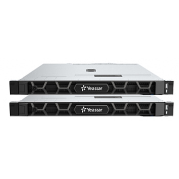 IP-АТС K2 на 1000 абонентов и 200 вызовов с резервированием,поддержка FXS, FXO, GSM, ISDN PRI шлюзов