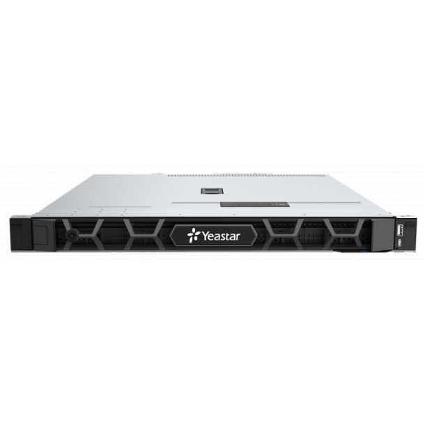 IP-АТС K2 на 1000 абонентов и 200 вызовов, поддержка FXS, FXO, GSM, ISDN PRI шлюзов