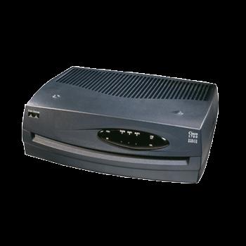 Шлюз Cisco 1751 VoIP E1 Bundle
