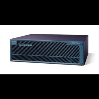 Маршрутизатор Cisco 3745
