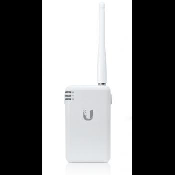 Шлюз для сетей mFi с портом DB9 Ubiquiti mPort Serial IP