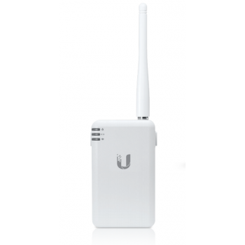 Шлюз для сетей mFi с портом DB9 Ubiquiti mPort Serial IP