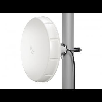 Радиомост MikroTik Wireless Wire nRAY