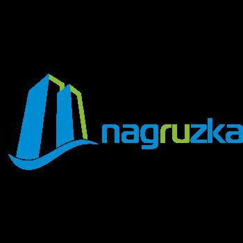 АПК «НАГрузка» комплект типового, проводного решение для сбора показаний с элсчётчиков, водосчётчиков, газосчётчиков.