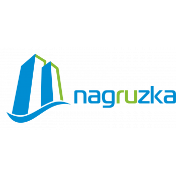 АПК «НАГрузка» комплект типового, проводного решение для сбора показаний с элсчётчиков и водосчётчиков.