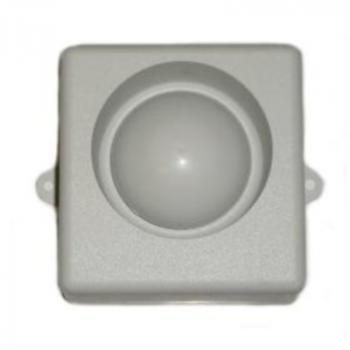 Сирена сигнальная (АС-10), 2м