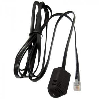 Датчик влажности 1-wire, (HS), 2м