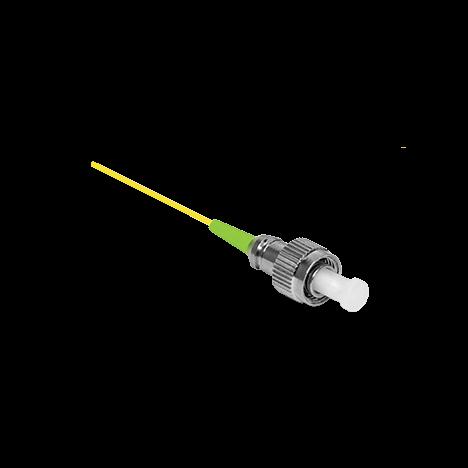 Пигтейл FC/APC SM (0.9) 0,5 m